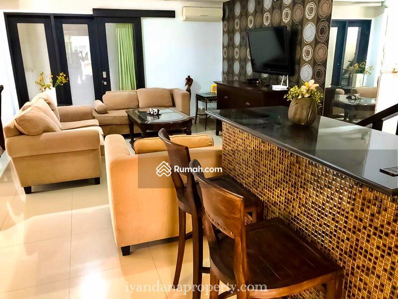 ID:A-350 For rent sewa rumah at seminyak kuta near seminyak kerobokan canggu #101461159