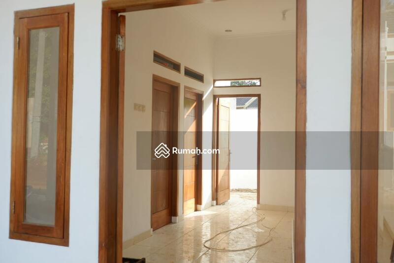 Rumah Cibinong, Sentul, Bojonggede Diskon besar besaran #101461617