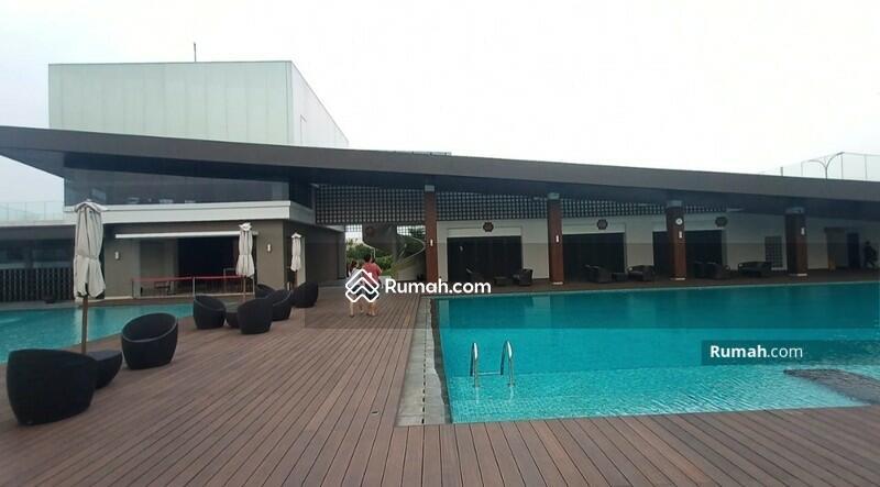 Rumah Riviera Puri, uk 8x15m2 #101461689