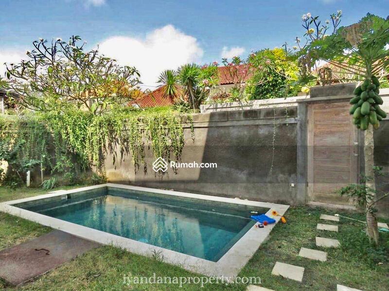 Id A 235 For Rent Sewa Villa Nusa Dua Kuta Bali Near Jimbaran Gwk Uluwatu Jalan Nusa Permai Nusa Dua Kuta Bali Nusa Dua Nusa Dua Bali 3 Kamar Tidur 120 M Vila Disewa