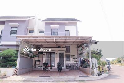 Dijual - Sinbad Green Residence