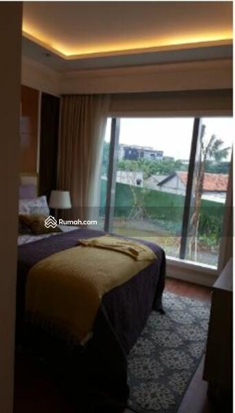 Jual Cepat , over kredit Apartemen Daan Mogot City DAMOCI #101490765