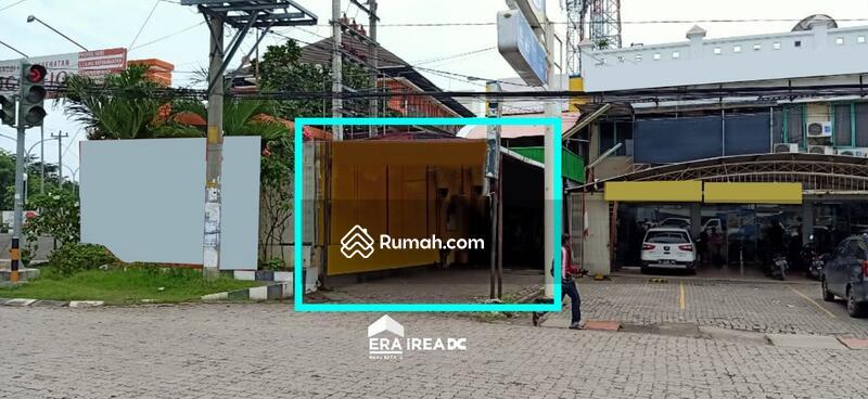 Puri Anjasmoro Raya  Semarang Barat, Semarang #101491289