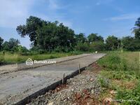 Dijual - Mulai 170-an Juta, Area Bedahan, dekat Tol sawangan