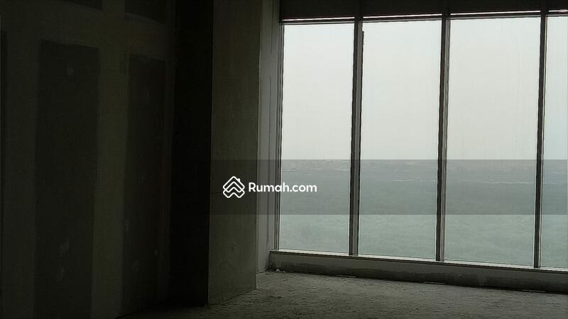 Dijual Office Space Gold Coast PIK uk 120m2 Best Price di Pantai Indah Kapuk Jakut #101508963