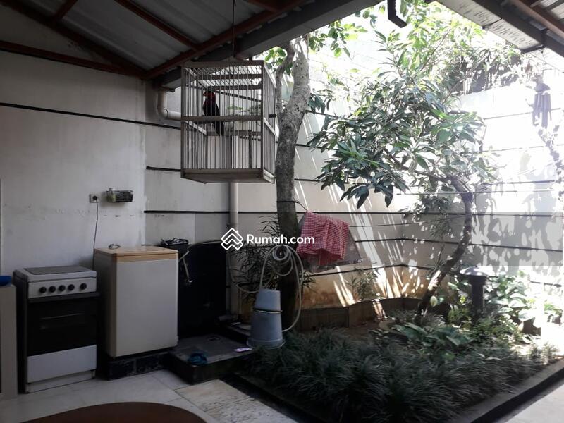 Jual Rumah Fully Furnished Di Perumahan Danau Bogor Raya Bogor Lakeside #101511943