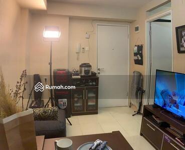 Dijual - Dijual murah apartemen full furnished kalibata city Jakarta Selatan