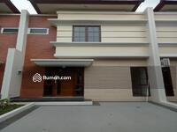 Dijual - Dijual Rumah strategis di Serpong-BSD