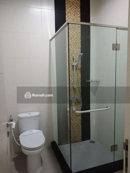 Dijual Rumah Pakuwon City Siap Huni Lokasi Strategis #101527901