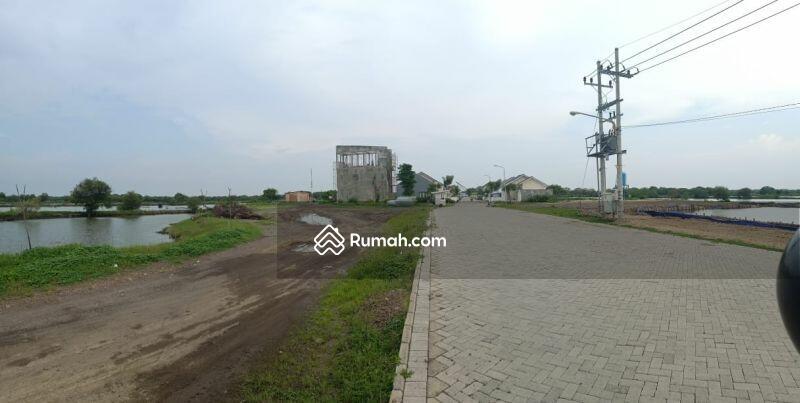 Jual Tanah 6 Hektar di Banjar Kemuning, Desa Sedati, Sidoarjo PR1761 #101532961