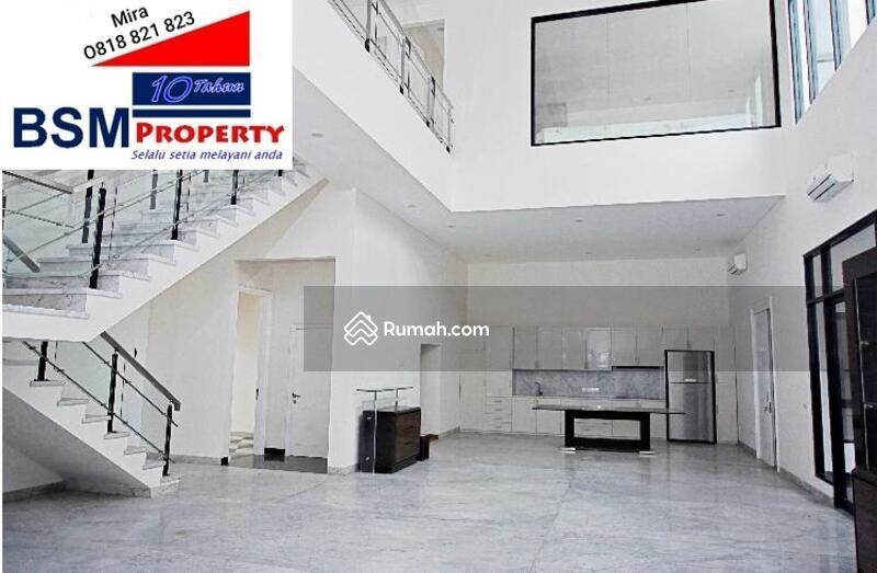 Disewakan Rumah Brand New, 2 Lantai Di Cikarang, Dalam Komplek #101542445
