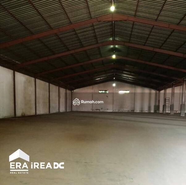 Gudang Puspowarno Tengah Semarang Barat, Semarang #101545859