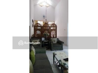 Dijual - Villa Bintaro Indah