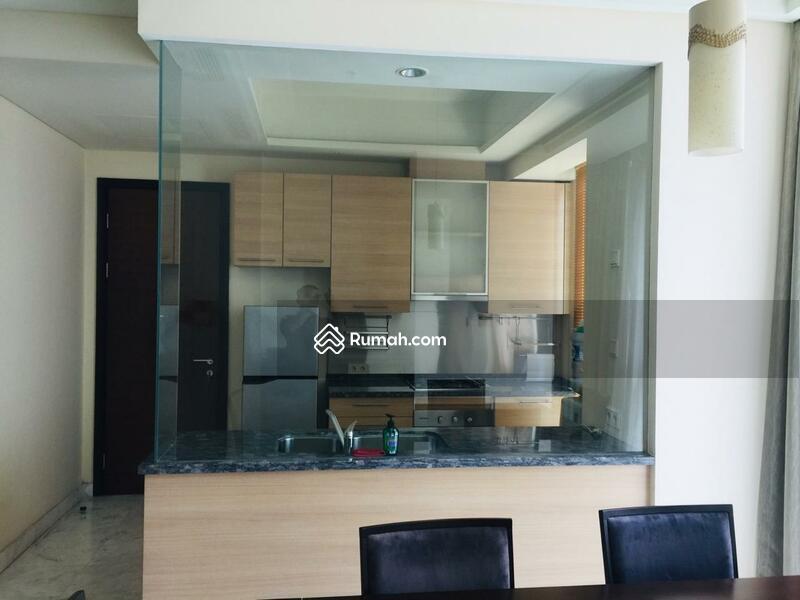 Dijual Murah Apartment The Peak 3 Bedroom Luas 159sqm Full Furnished #101551633