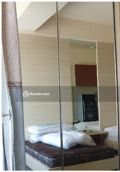 Dijual Apartemen My Tower Jl Rungkut Industri #101578281