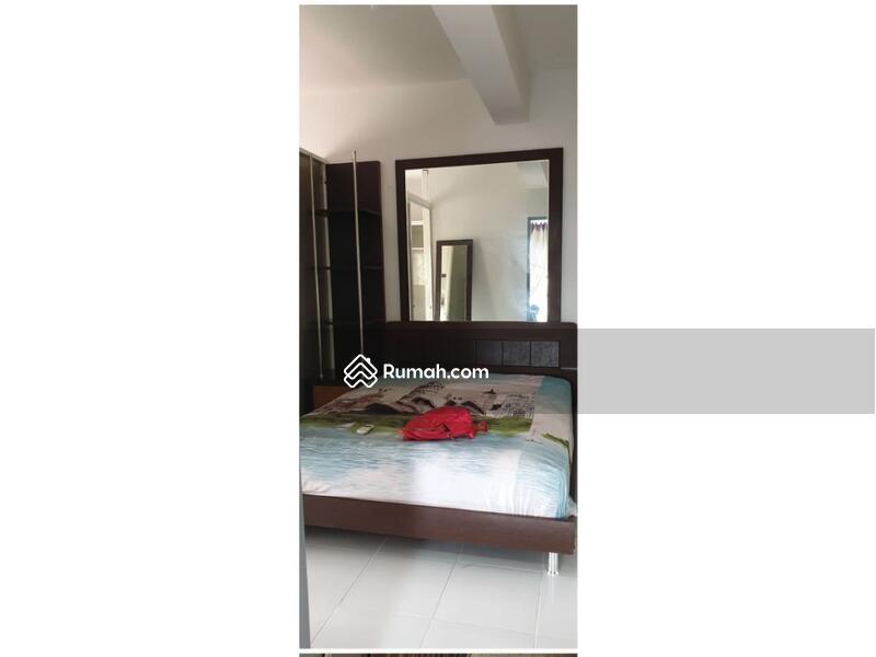 Dijual Apartemen Tamansari Prospero Sidoarjo #101590183