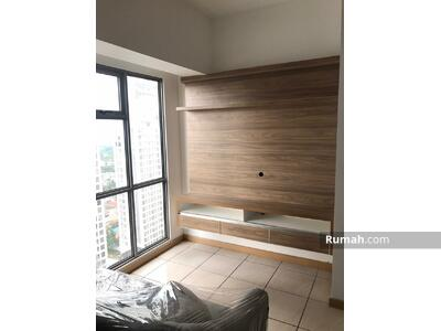 Disewa - Apartment M Town