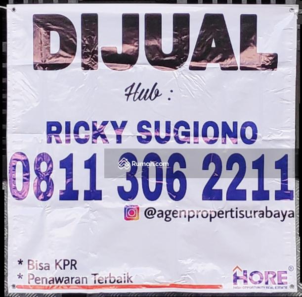 Elite Tanah Peninsula Jl Pondok Dharmahusada Dkt Galaxy Mall #101594935