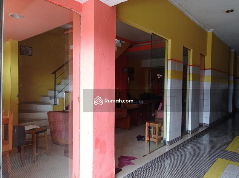 DIJUAL Ruko 4 Lantai di Bintaro #102847467