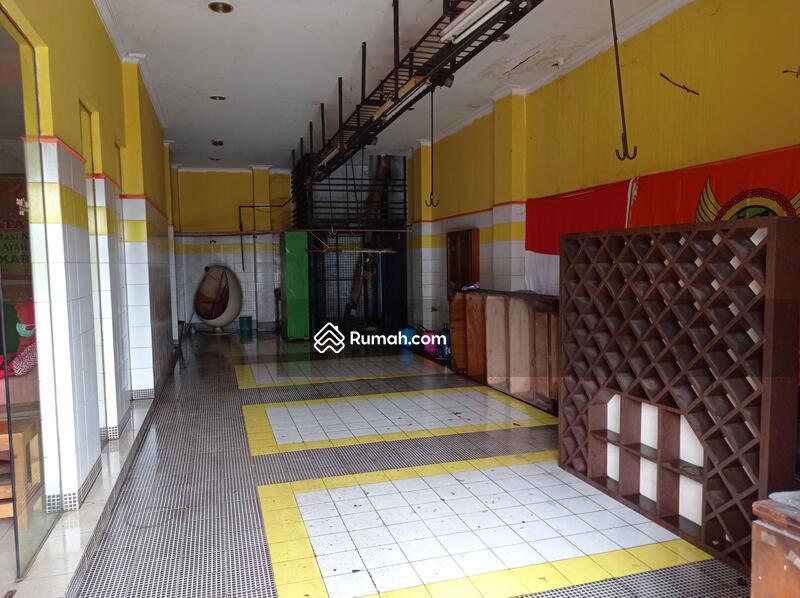 DIJUAL Ruko 4 Lantai di Bintaro #102847501
