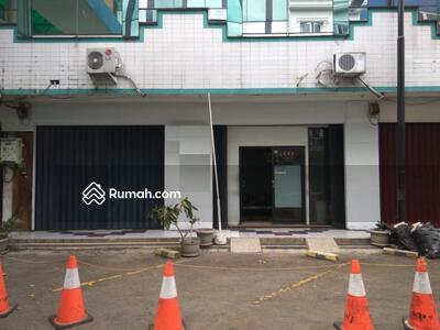 Dijual - Dijual ruko gandeng 2 dalam kompleks di fatmawati raya luas 144 m harga 9, 5 m nego