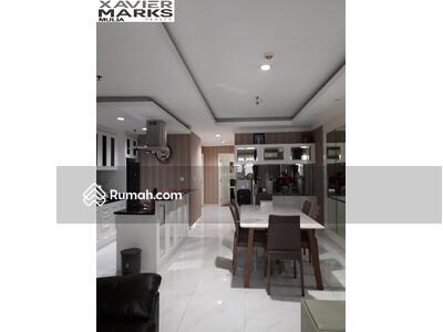Dijual - Dijual Apartemen Gading Resort Residence Gandeng