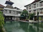 Hotel Bintang Tiga Legian