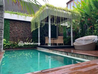 Jual Villa Di Denpasar Selatan Denpasar Rumah