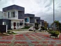 Dijual - Rumah Mewah View Cantik Gunung Manglayang Di Puncak Jatinangor
