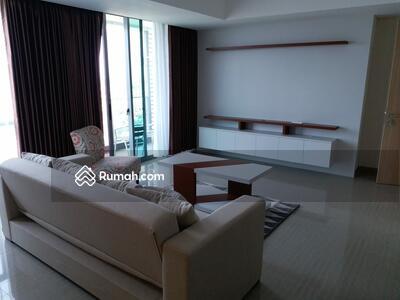 Disewa - Disewakan apartemen Tower Hillcrest, Lippo Karawaci Tangerang