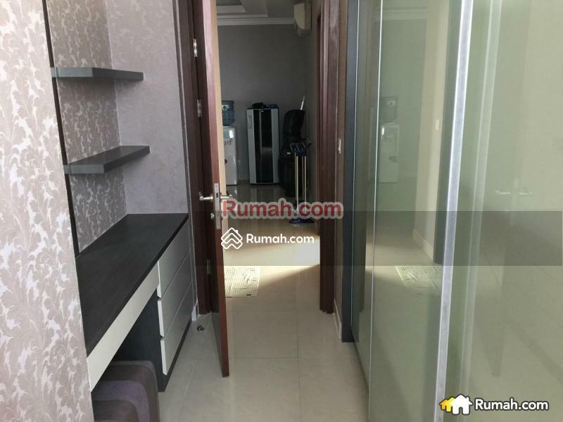 Apartmen Kuningan City #101691511