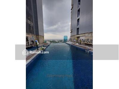 Dijual - Apartemen Holland Village Jakarta