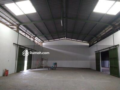 Disewa - Sewa Gudang dan Kantor Soekarno Hatta dekat Mekar Wangi