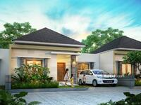 Dijual - Green Sumba Residence