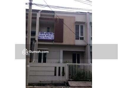 Dijual - Pabuaran Residence