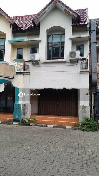 Ruko Cepat Di Sentra Menteng, Sektor 7 Bintaro Jaya Parkir Luas, Strategis, Turun Harga!!!, Bintaro, #101718779