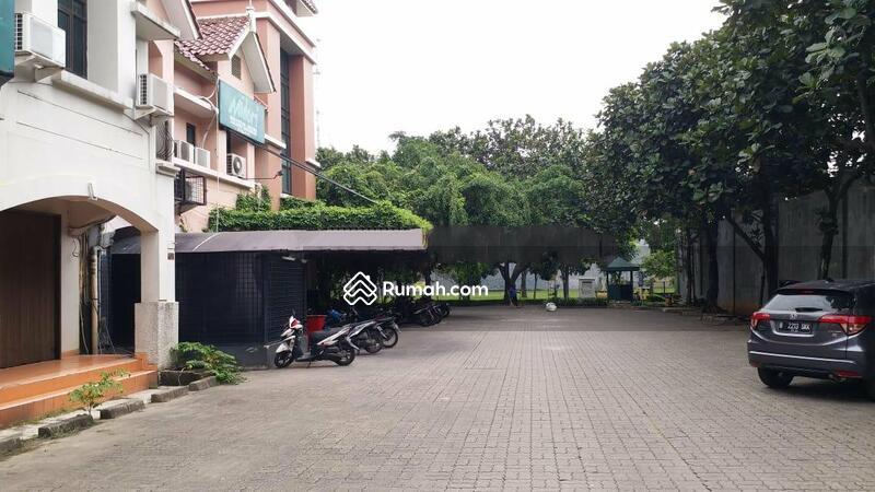 Ruko Cepat Di Sentra Menteng, Sektor 7 Bintaro Jaya Parkir Luas, Strategis, Turun Harga!!!, Bintaro, #101718787