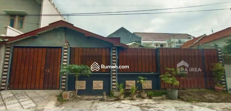 Rumah Minimalis Solo Baru #101740821