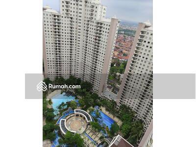 Dijual - Apartmen Supermall Pakuwon Indah, Waterplace Tower A!