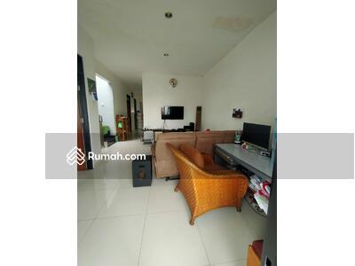 Dijual - Padasuka Ideal Residence
