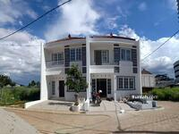 Dijual - Margonda Premier Residence