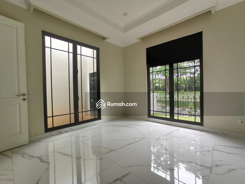 Rumah baru renovasi 1 lantai di Pondok Indah #101760751