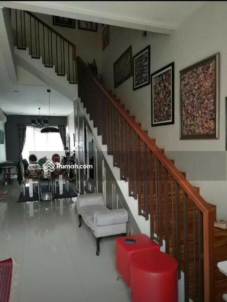 Rumah bagus TOWNHOUSE di Kemang #101766577