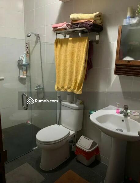 Rumah bagus TOWNHOUSE di Kemang #101766579