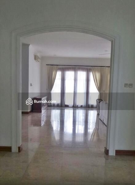 Nice and Spacious 3BR House With Pool @ Jl Jeruk Purut - Cilandak #101771381