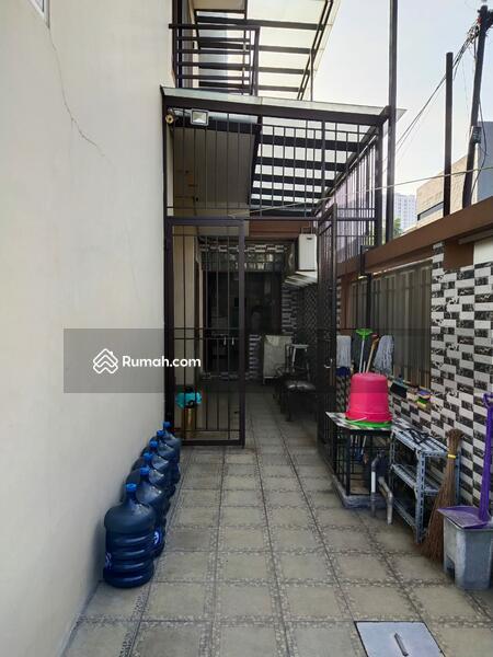 Rumah HOOK mewah bagus lokasi Cipinang #101795503