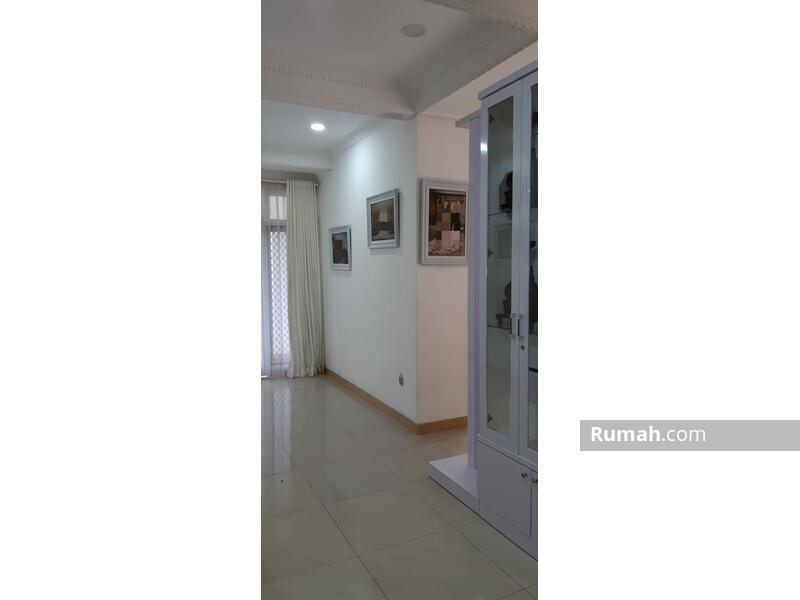 Rumah bagus cantik dekat Superindo Kayu Putih #101795785