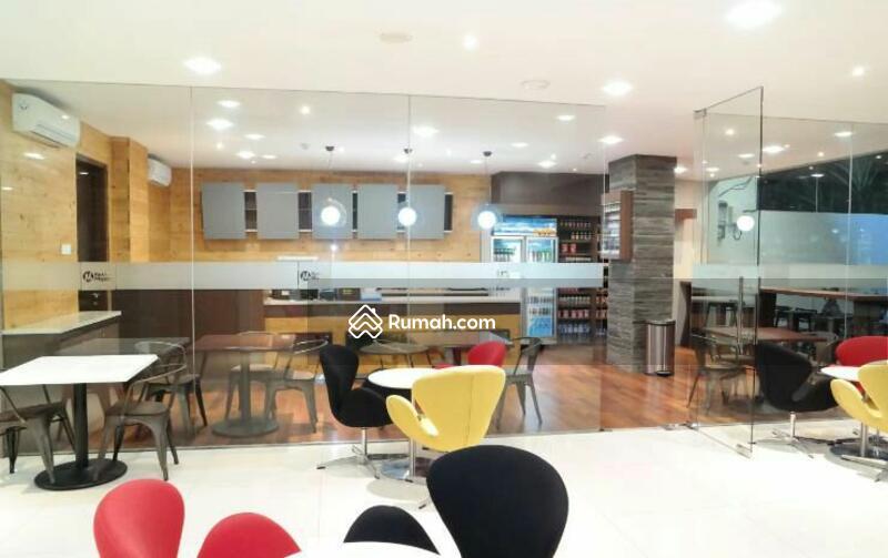 Hotel murah full fas/pool raya kuta badung bali #101798941