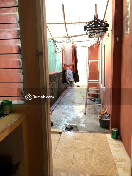 Dijual rumah di komplek AL Jatibening bekasi #101846505