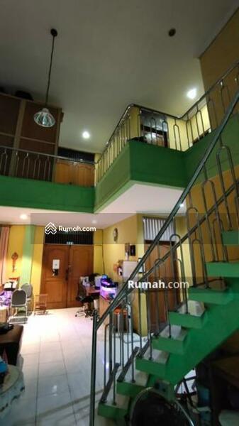 Dijual rumah di Pademangan Timur, Pademangan, Jakarta Utara. #101865653